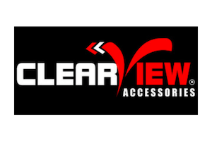 clearview-mirrors-logo