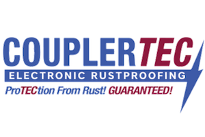 CouplerTec-Electronic-Rust-Proofing