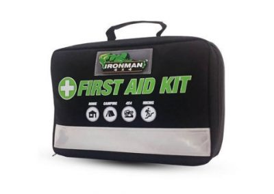Ironman 4x4 - Large First Aid Kit