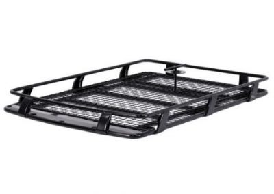 Ironman 4x4 Steel Cage Rack