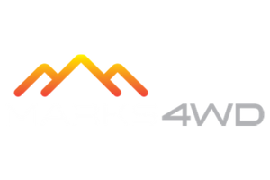 Marks 4WD